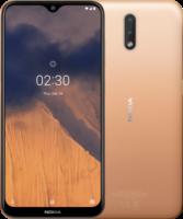 Цена Nokia 2.3