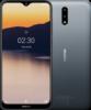 Купить Nokia 2.3
