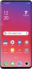 Смартфон Oppo Reno 3 Pro