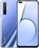 Смартфон Realme X50 5G
