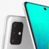 Узнать цену Samsung Galaxy A51