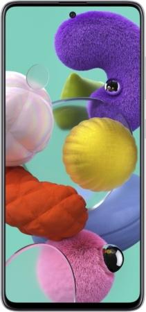 Смартфон Samsung Galaxy A51: где купить, цены, характеристики