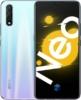 Смартфон Vivo iQOO Neo 855 Plus