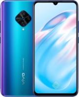 Смартфон Vivo V17 SD665