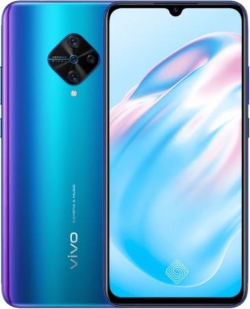 Смартфон Vivo V17 SD665: характеристики, где купить, цены-2021