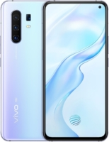 Смартфон Vivo X30 Pro