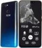 Смартфон Black Fox B7rFox