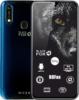 Смартфон Black Fox B8Fox