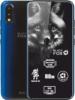 Смартфон Black Fox B8m