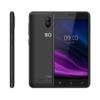Видеообзор и отзывы на BQ Mobile BQ-5016G Choice