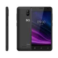 Купить BQ Mobile BQ-5016G Choice, цена