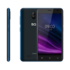 Узнать цену BQ Mobile BQ-5016G Choice