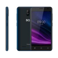 Характеристики BQ Mobile BQ-5016G Choice