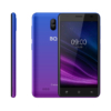 Смартфон BQ Mobile BQ-5016G Choice