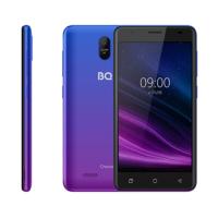 Телефон BQ Mobile BQ-5016G Choice
