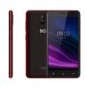 Сравнить цены на BQ Mobile BQ-5016G Choiceи купить недорого