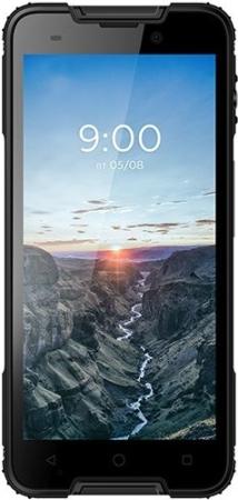 Смартфон BQ Mobile BQ-5541L Shark Rush: характеристики, где купить, цены-2021