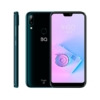 Смартфон BQ Mobile BQ-5731L Magic S