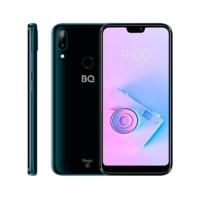 Характеристики BQ Mobile BQ-5731L Magic S