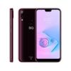 Узнать цену BQ Mobile BQ-5731L Magic S