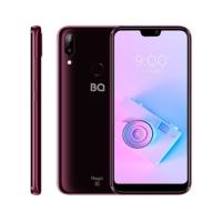 Цена BQ Mobile BQ-5731L Magic S