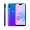 Сравнить цены на BQ Mobile BQ-5731L Magic Sи купить недорого