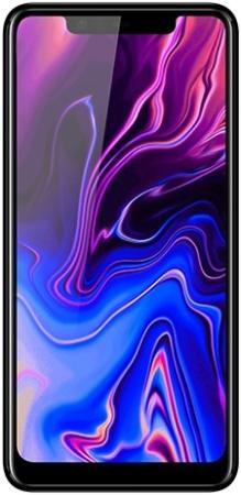 Смартфон BQ Mobile BQ-5732L Aurora SE: где купить, цены, характеристики