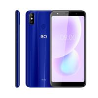 Телефон BQ Mobile BQ-6022G Aura