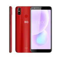 Характеристики BQ Mobile BQ-6022G Aura