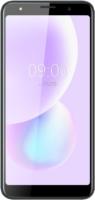 Смартфон BQ Mobile BQ-6022G Aura