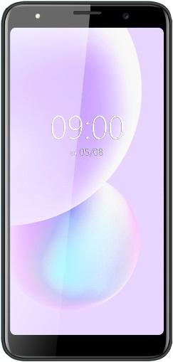 BQ Mobile BQ-6022G Aura