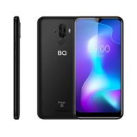 Купить BQ Mobile BQ-6042L Magic E, цена
