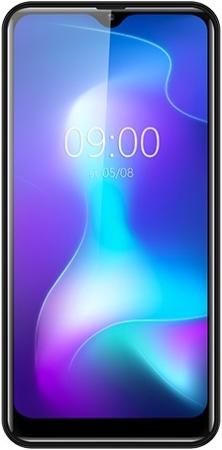 Смартфон BQ Mobile BQ-6042L Magic E: характеристики, где купить, цены-2021