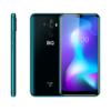 Характеристики BQ Mobile BQ-6042L Magic E