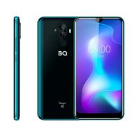 Смартфон BQ Mobile BQ-6042L Magic E