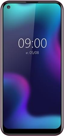 Смартфон BQ Mobile BQ-6424L Magic O: где купить, цены, характеристики