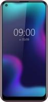 Смартфон BQ Mobile BQ-6424L Magic O: характеристики, где купить, цены 2020 года. Узнать технические характеристики