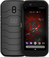 Смартфон Cat S32: характеристики, где купить, цены 2021 года. Узнать технические характеристики