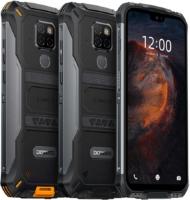 Смартфон Doogee S68 Pro: характеристики, где купить, цены 2021 года. Узнать технические характеристики
