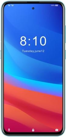 Смартфон Elephone A7H: характеристики, где купить, цены-2021