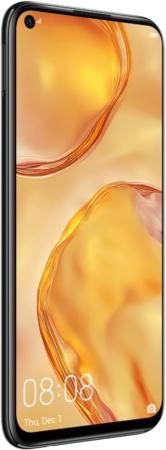 Смартфон Huawei nova 7i: где купить, цены, характеристики
