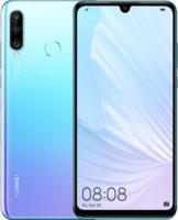 Цена Huawei P30 Lite New Edition