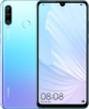 Цены Huawei P30 Lite New Edition