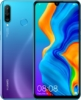 Купить Huawei P30 Lite New Edition