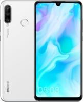 Купить Huawei P30 Lite New Edition