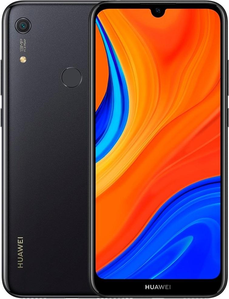 Смартфон Huawei Y6s: где купить, цены, характеристики