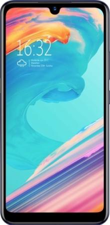 Смартфон LG W10 Alpha: где купить, цены, характеристики