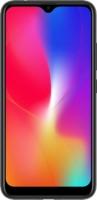 Смартфон Panasonic Eluga Ray 610: характеристики, где купить, цены 2021 года. Узнать технические характеристики