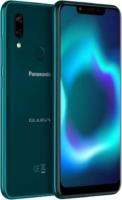 Смартфон Panasonic Eluga Ray 810