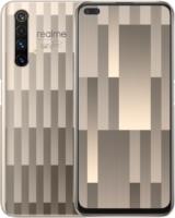 Смартфон Realme X50 5G Master Edition